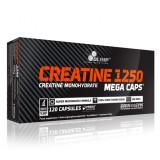 Olimp Creatine 1250