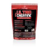 Body World Group 500g Ultra Creatine