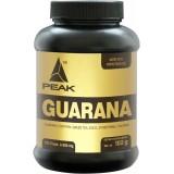 Peak Guarana