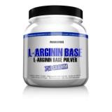 Pharmasports L-Arginin Base Pulver