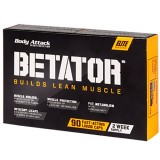 Body Attack BETATOR
