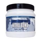 Pharmasports Nitro Bomb