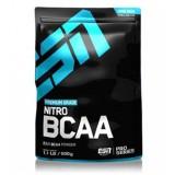ESN Nitro BCAA Powder 500g