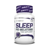 Biotech USA Sleep