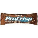 Weider Pro Crisp Whey Bar 50g
