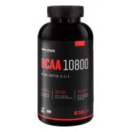 Body Attack BCAA 10800 - 300 Caps