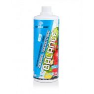 1 L iter Body World Group Mineral-Vitamin-Konzentrat 80:1
