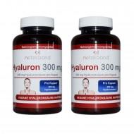 2 x Netzeband Hyaluron 300 mg