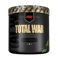 Redcon1 Total War - 392 g