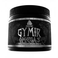 Gods Rage Gymir - Omega 3 Triglyceride