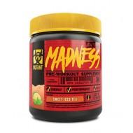 Mutant Madness 375 g