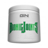 GN Laboratories Bionic Joints
