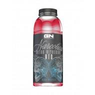 GN Laboratories Narcotica Nitro Glycerine RTD