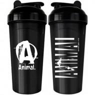 Animal Shaker - Black