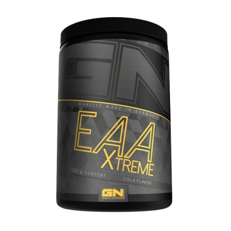 GN Laboratories EAA Extreme
