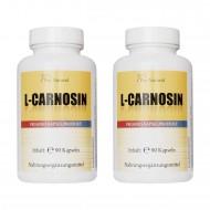 Pro Natural L-Carnosin