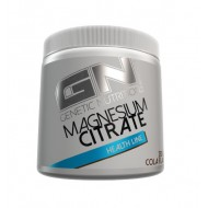 GN Laboratories Magnesium Citrat