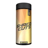 GN laboratories Shred Cuts