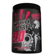 B.A.M Bitch Slap 2.0