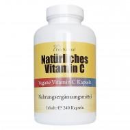 Pro Natural Natürliches Vitamin C