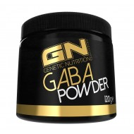 GN Laboratories Gaba Powder