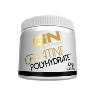 GN Laboratories - Creatine Polyhydrate