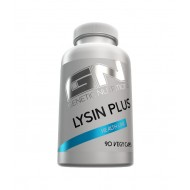GN Laboratories Lysin Plus