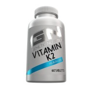 GN Laboratories Vitamin K2