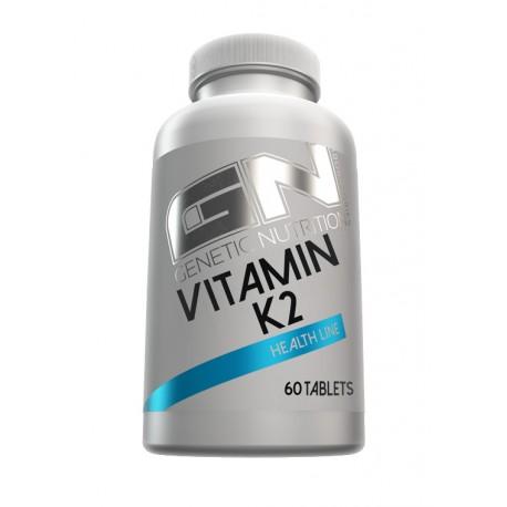 GN Laboratories Vitamin K2