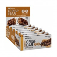 Optimum Nutrition Protein Crisp Bar - 65 g
