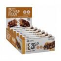 Optimum Nutrition Protein Crisp Bar - 65 g