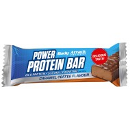 Body Attack Power Protein-Bar - 35g