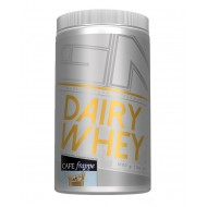 GN Laboratories 100% Dairy Whey Premium - 1000g