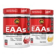 All Stars EAAs - 400 g