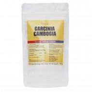 Pro Natural Garcini Cambogia - 100 Kapseln