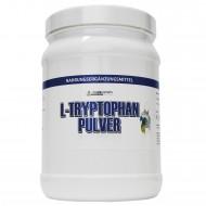 Pharmasports L-Tryptophan Pulver - 250 g