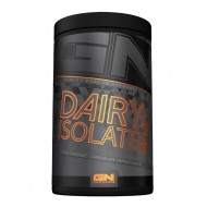 GN Laboratories 100% Dairy Whey Isolate - 750 g