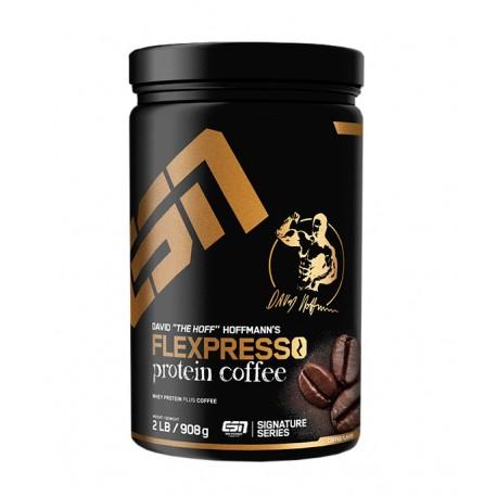 ESN FLEXPRESSO Protein Coffee - 908g