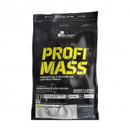 Olimp Profi Mass - 1000 g