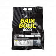 Olimp Gain Bolic 6000 - 6800 g