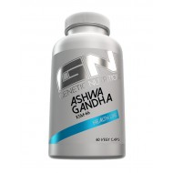 GN Laboratories Ashwagandha KSM-66