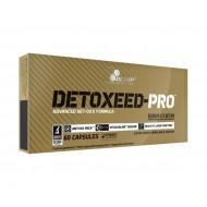 Olimp Detoxeed-Pro