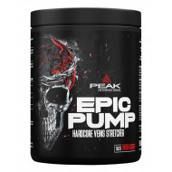 Peak Epic Pump - 500 g