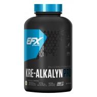 EFX Kre-Alkalyn Pro