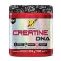 BSN Creatine DNA - 216 g