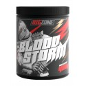 Big Zone Bloodstorm - 400 g