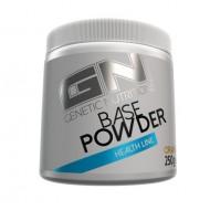 GN Health Line Base Powder - 250 g