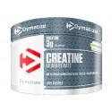 Dymatize Creatine Monohydrate - 300 g