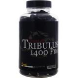 TysonLab Tribulus 1400 Pro