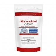 Netzeband Mariendistel System